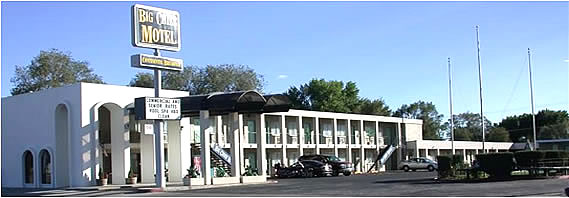 Big Chief Inn: Elko Nevada Motel- Cheap Battle Mountain Hotel Nevada - Luxury Battle Mountain - Discount Hotel Nevada